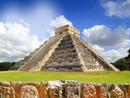 Maravillas de Mexico
