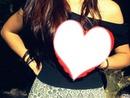 Je t'aime Nessa H.