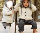 ♥Amour de bébé♥