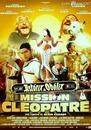 affiche asterix et obelix mission cleopatre
