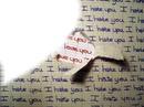 I hate You mais au fond I love You
