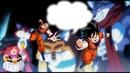 dragon ball super saisons 2 1.30