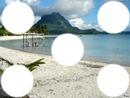 cercle+plage
