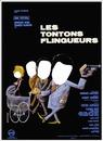 film tonton flingueur