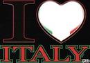 coeur italie