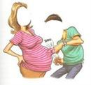 bientot parents