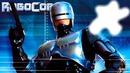 ROBOCOP 1.5