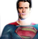 superman fond d'écran