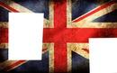 cath london