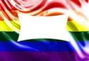 gay , lesbienne