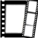 Seu filme