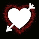 Moje Srce