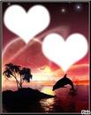 L'amour sous le soleil