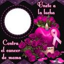 Julita02 cancer de mama