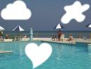 Tunisie l'ile de kerkina