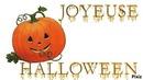 !! Halloween !!