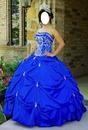 princesa morena 04