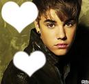 Justin !!!!!!!!!!!!! <3<3<3