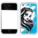 celular da monster high