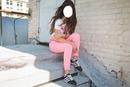 selena gomez neo adidas