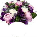 Cétina bouquet