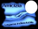 AMICIZIA UNICA