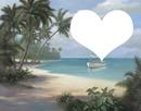 mar coqueiro