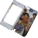 celular de one direction