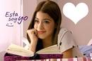 Violetta Esta Soy Yo ! ♪♫
