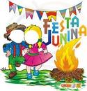 capa festa junina