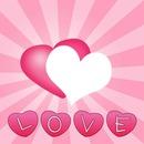 Dj CS Love s6