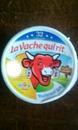 la Vache Qui Rit