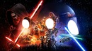 Star wars affiche 2