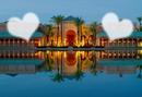 palais du maroc