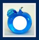 Pomme d'Amour fragile