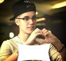 Love of Justen <3