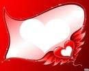 la lettre du coeur