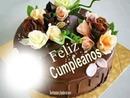 charito feliz cumpleaños