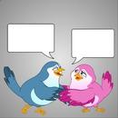 Dj CS Love birds 2