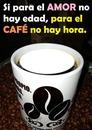 Cc Café