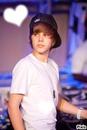 pour les fan de Justin Bieber