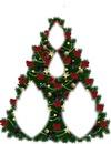 Natal 1, Arvore De Natal