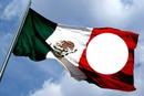 rufi Mexico