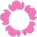 marco rosa