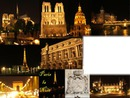 paris byenight