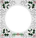 foto kerstmis