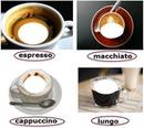 Cafè au lait (POOH)