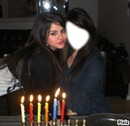 Selena Gomez and u?