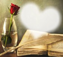 Rp Roman der Liebe
