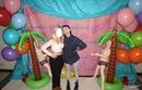 Miley Cyrus y Tu M&G #Bangerz Tour 2